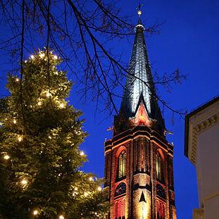 St. Nicolai Kirche_C_t&w_tamme.jpg