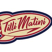 Tilli Martini.jpg