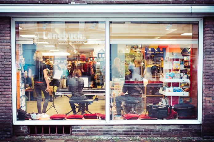 Erlebnis-Sonntag_Lüneburg_gibt_den_Ton_an_2019_C-Mathias_Schneider_(19).jpg
