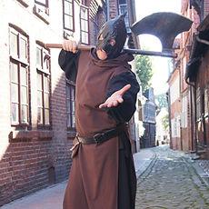Der_Henker_von_Lüneburg_(2).jpg