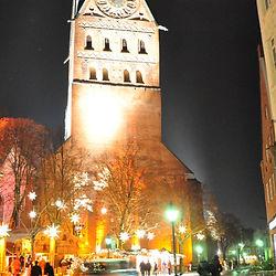 Weihnachtsmarkte Luneburg Weihnachtsstadt Luneburg