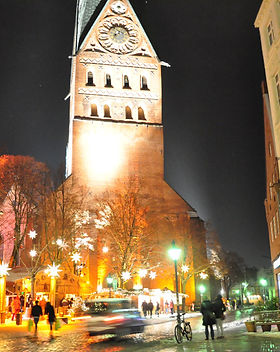 Weihnachtsmarkt_St._Johannis_C-Lüneburg_