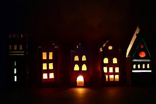 Ikarus_Lüneburg leuchtet von Zuhause_C-M