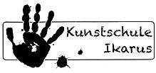 Kunstschule Ikarus