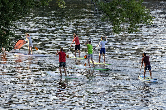 Stand Up Paddling.jpg