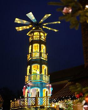 H-Winterhof_Krone_C-Lüneburg_Marketing_G