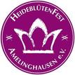 Logo_Heideblütenfest.jpg.jpg