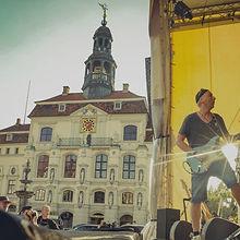 Stadtfest_11_03-min_bearbeitet.jpg