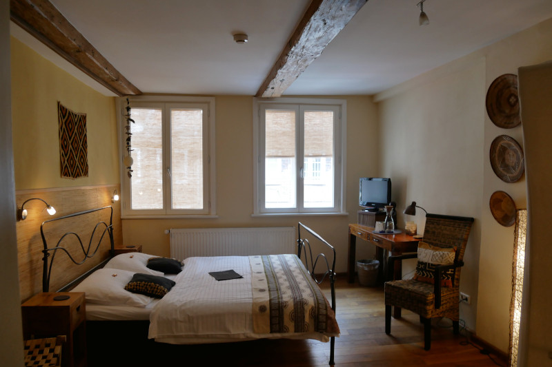 Bed and Breakfast SahaRa_10.jpg