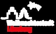 Logo_Weihnachtsstadt_weiß.png