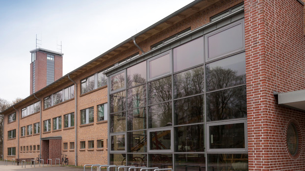 Feuerwerhmuseum_Lüneburg_C-Frische_Fotog