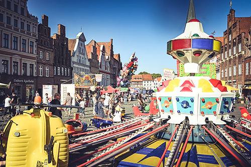 H-Kinderfest_3_C-Lüneburg_Marketing_GmbH_Thomas_Laukat.jpg