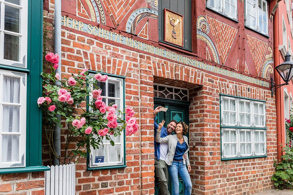 H-Altstadt-erleben_C-Lüneburg_Marketing_GmbH.jpg