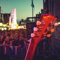 Stadtfest_11_04-min.jpg
