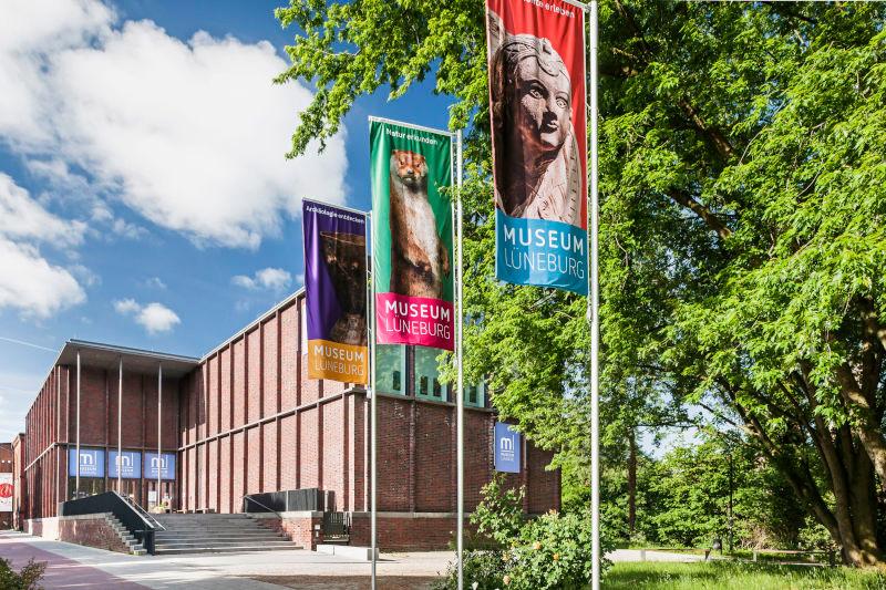 Museum_Lüneburg_Außenanicht_2017_C-Museu