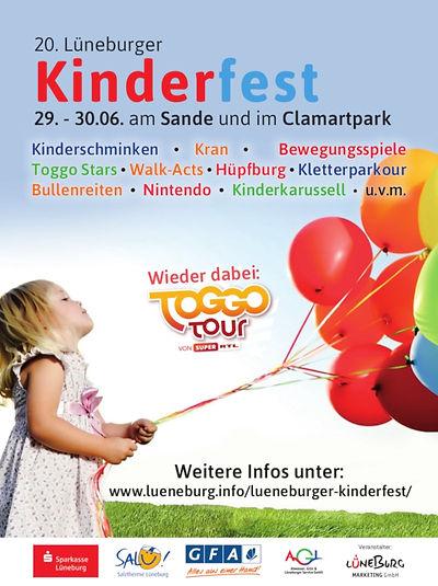 Kinderfest_Anzeige-min.jpg
