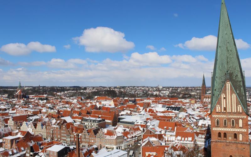 Blick_vom_Wasserturm_Winter_4_C-Lüneburg