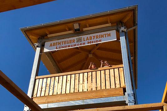 Abenteuer Labyrinth_C-RAW(bin) Foto.jpg