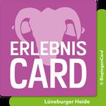 Logo-ErlebnisCard-LueneburgerHeide.png