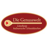Logo_Genusswelt_1.1.jpg