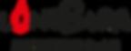 Logo Lüneburg Marketing