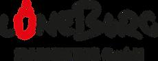 Logo_Lüneburg_Marketing_GmbH.png