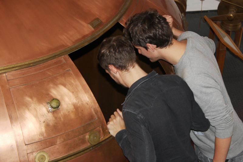 Brauereimuseum_Lüneburg_Besucher_C-Ostpr