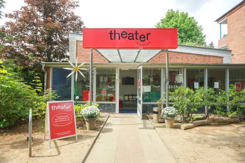 Theater im e.novum