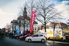 Erlebnis-Sonntag-Lüneburg_bewegt_sich_C-