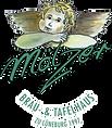Mälzer-Logo 4c.png