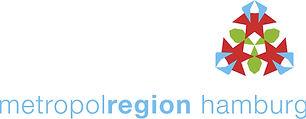 Metropolregion HH.jpg