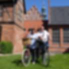 Radtour Lüneburg