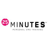 Logo 25 Minutes.jpg