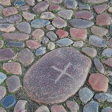 Lüneburger_Kleinigkeiten_(1).jpg