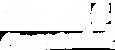 Logo_GFA_CMYK_mono_weiss.png