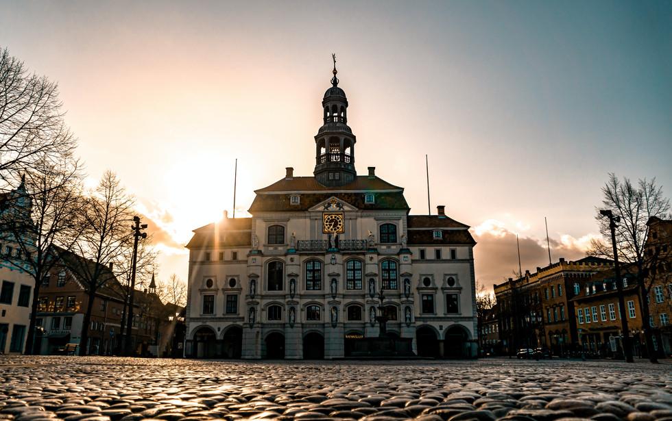 Lüneburg_Rathaus_C-Philipp_Deus.jpg