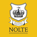 Logo_Nolte.jpg
