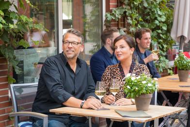 Restaurant_Paar_7_C-Lüneburg_Marketing_G