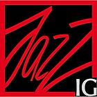 JazzIG-min.jpg