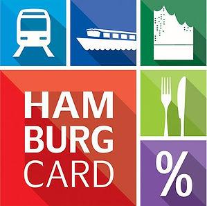 Hamburg CARD Logo.jpg