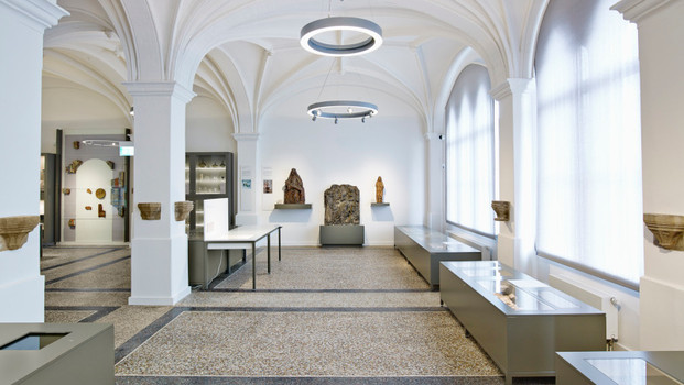 Museum_Lüneburg_Innenansicht_C-Museumsst