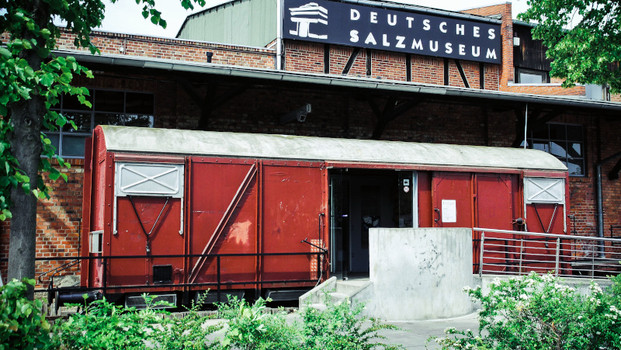 Deutsches_Salzmuseum_Außenansicht_C-Deut