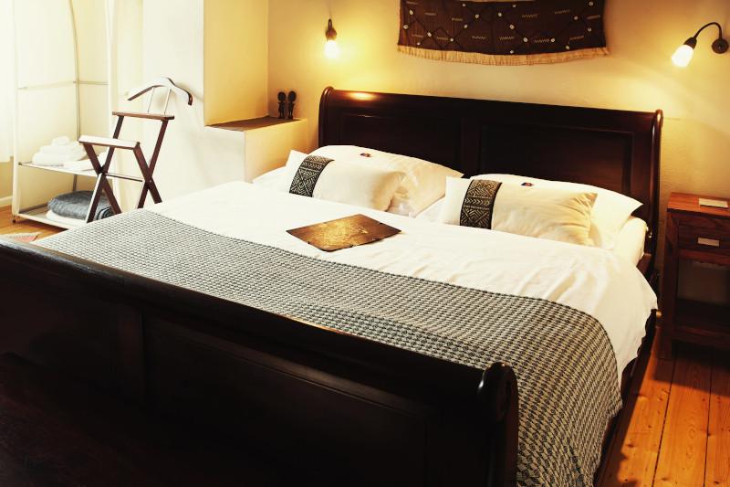 Bed and Breakfast SahaRa_9.jpg