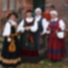 Aus_der_Blütezeit_der_Salz_und_Hansestad