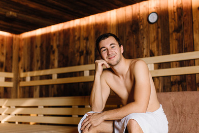 Salue_Sauna_2_C-Kay Schroeder.jpg