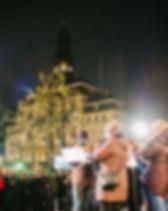 Weihnachtsstadt_Platzkonzert_C-Mathias S