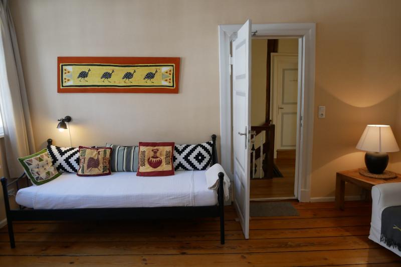 Bed and Breakfast SahaRa_1.jpg