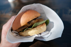 H-Burger_C-Lüneburg_Marketing_GmbH-Mathi