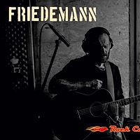 Friedemann.jpg