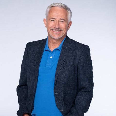 Gerry Hungbauer